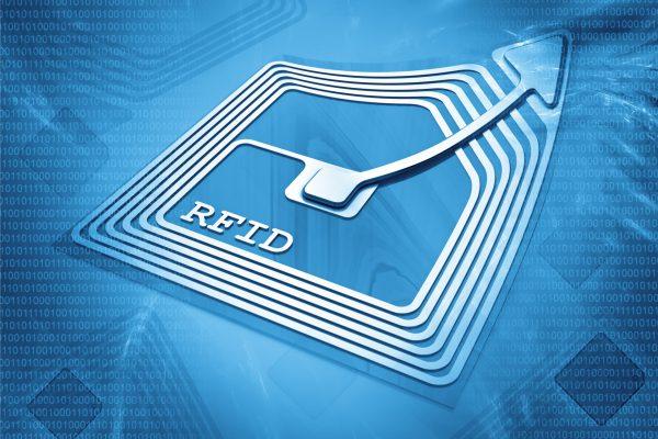 technologia rfid, system rfid, czytnik rfid