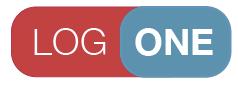 Logo systemu doprojektowania etykiet logistycznych ihandlowych
